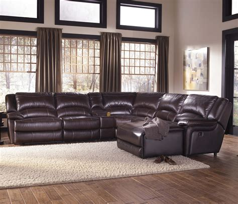 big sectional sofa pin big leather sectional sofa on