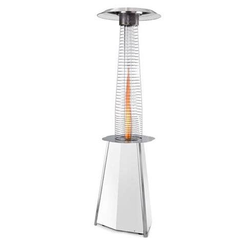 patio heaters uk solflame gas patio heater cvo co uk