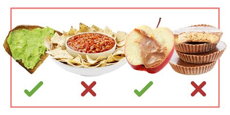 healthy snacks for healthy snack ideas best snacks for dieting