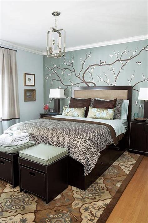 interior design tips for bedrooms modern bedroom decorating ideas
