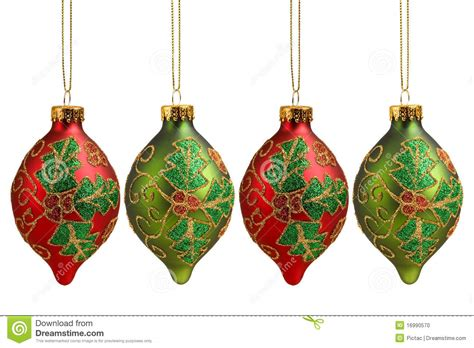 time ornaments ornaments stock photo image 16990570