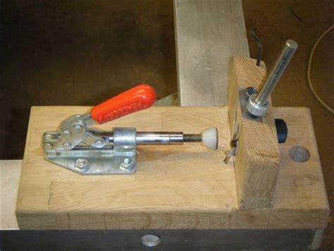 woodworking pocket jig woodwork pocket jig plans pdf plans