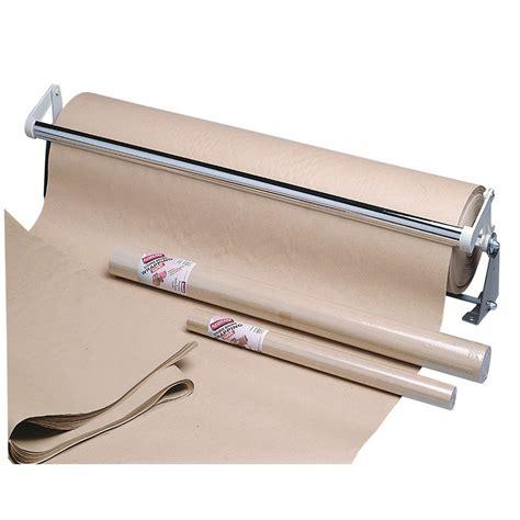 craft paper roll dispenser craft paper roll dispenser