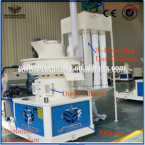 woodworking machinery malaysia book of woodworking machine malaysia in thailand by noah
