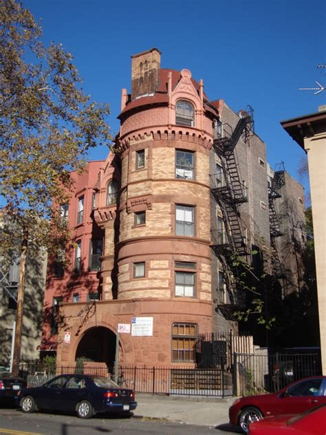 Cheap Apartments In Nyc For Rent 1 Bedroom brooklyn brownstones for sale brooklyn apartment