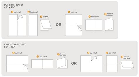 card sizes for card standard greeting card envelope size wblqual