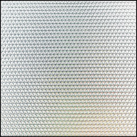 plastic for lights prismatic ps diffuser sheet for fluorescent light fixture