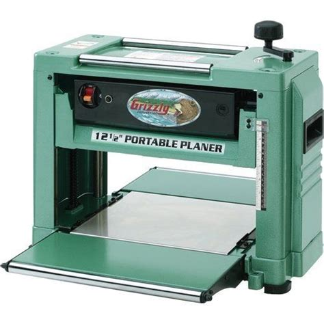 woodworking planer woodwork thickness planer pdf plans