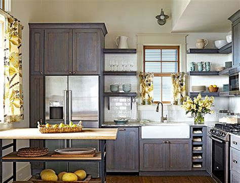 50 best small kitchen ideas 50 best smart small kitchen design ideas decoredo