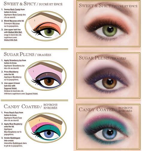 Pick A Hair Color App