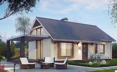 600 Sq Feet case mici sub 100 de metri patrati 3 proiecte frumoase
