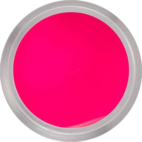 acrylic paint how to make pink 15ml neon pink acrylic nail paint perfection