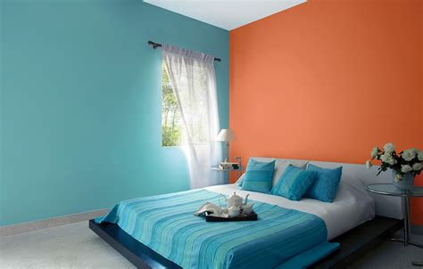 interior color for home new trends colors for the house in 2017 mybktouch