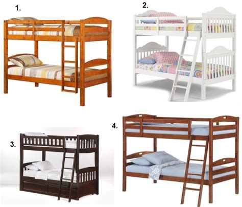 for sale bunk beds bunk beds shopping guide bunk beds summer sale