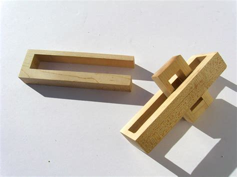 traditional woodworking joints wood joint on behance