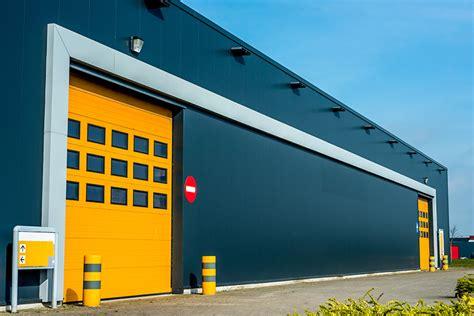 overhead door company denver comercial garage doors service in denver colorado