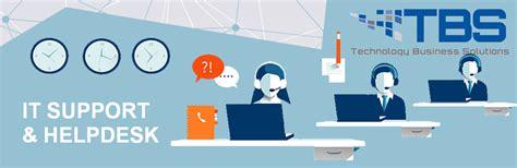 it help desk it help desk support services remote desktop support