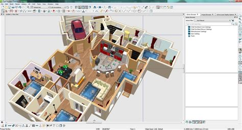 3d home architect design deluxe 8 tutorial 100 3d home architect design deluxe tutorial 3d