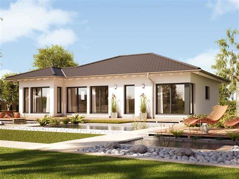 Danwood Haus Eigenleistung by 10 Gute Gr 252 Nde F 252 R Ein Fertighaus Ratgeber Musterhaus Net