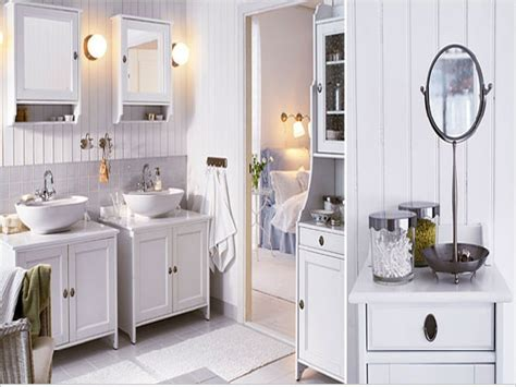 ideas for bathroom cabinets amazing of affordable bathroom ideas ikea bathroom cabine 2597