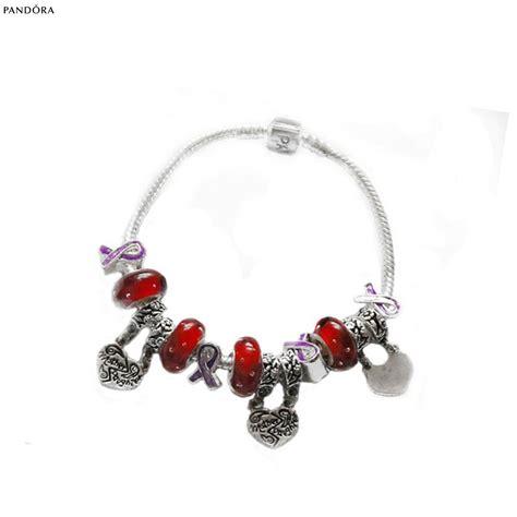 charms jewelry pandora charm sale 2016 buy authentic cheap pandora charm