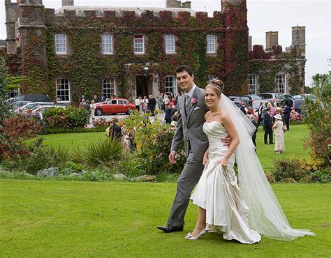 st wedding wedding photographers tregenna castle st ives wedding