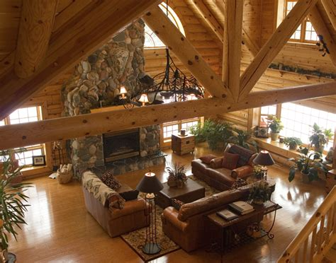 log home interiors images log home interior small house plans modern