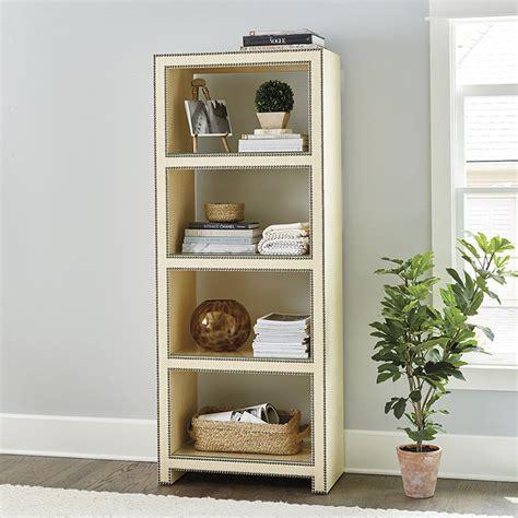 ballard designs bookcase bookcase ballard designs