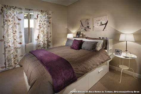 houzz bedroom furniture ikea houzz for scandinavian home office and wood desk