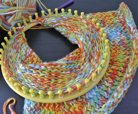 loom knitting afghan 100 billion p