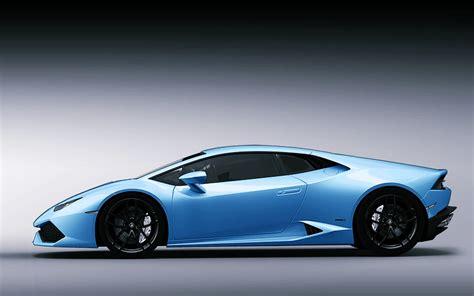 Cool Car Wallpapers 1366 78028 by Pin Blue Lamborghini Murcielago Car Wallpapers And