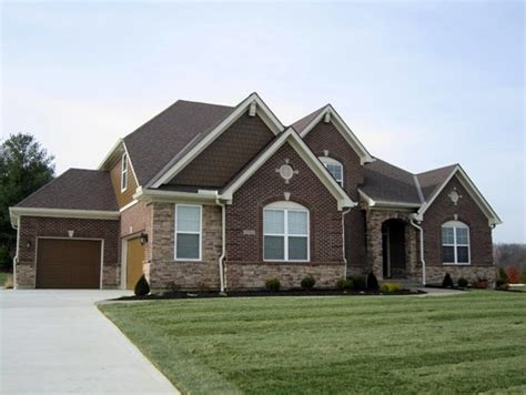 Westport Homes Floor Plans beautiful home can you please tell me the brick stone