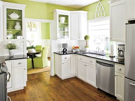 paint colors for the kitchen paint colors for kitchens decor ideasdecor ideas