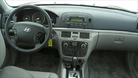 auto air conditioning service 2008 hyundai sonata instrument cluster 2008 hyundai sonata limited review