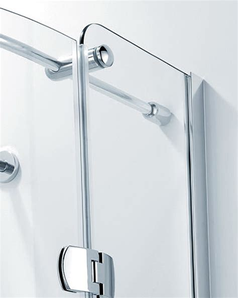 bathroom shower door seal frameless shower door seal 28 images frameless shower