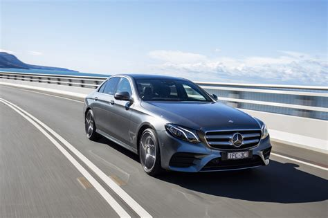 Mercedes Suv Pictures by Mercedes Luxury Car And Suv Picture Gallery Autos Post