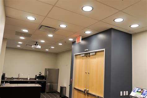 top office lighting fixtures in home interior top office lighting fixtures in home interior