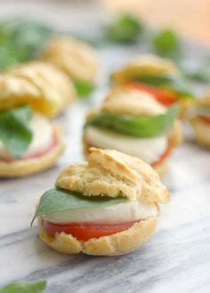 1000 images about amuses met kaas on met mozzarella and brie