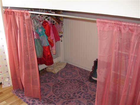 loft bed curtains diy bunk bed curtains home garden design