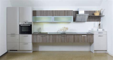 kitchen wall cabinet design modern wall mounted kitchen cabinets jpg