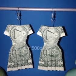 money origami dress 17 images about money dollar origami on