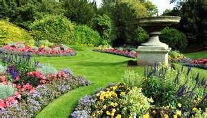 tendance du jardin 224 l anglaise jardiland