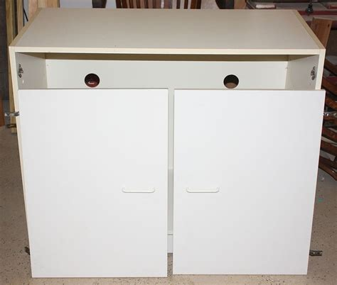 decoupage kitchen cupboards hometalk media cabinet makeover with decoupage