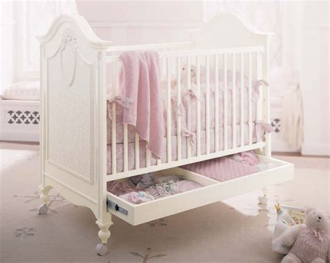 recalled baby cribs cpsc stanley furniture company inc announce recall of