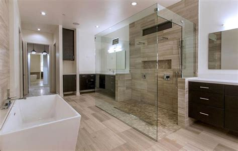design bathroom free best bathroom designs for 2018 designing idea