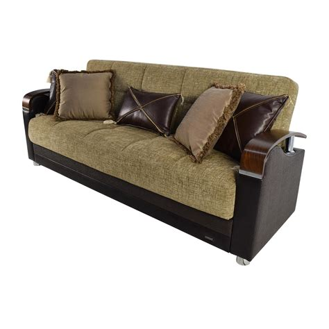 brown leather sleeper sofa brown sleeper sofa sofas leather sleeper sofas brown