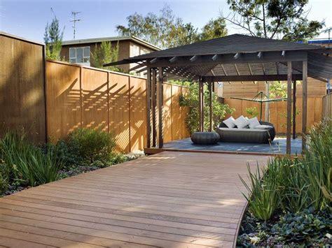 home design ideas outdoor great ideas for outdoor living designs interior design