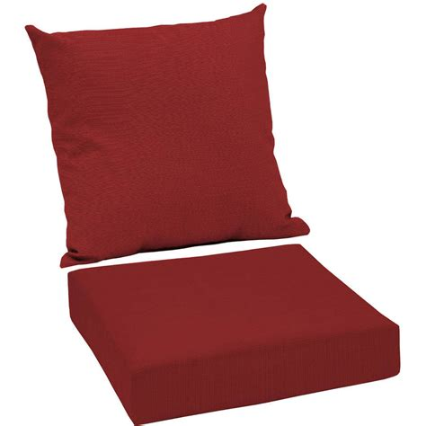 better homes and gardens replacement cushions for patio furniture replacement cushions for better homes and gardens patio