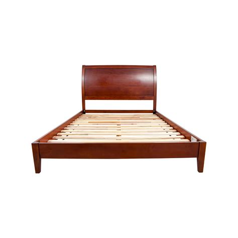 sleepy s bed frame beds used beds for sale