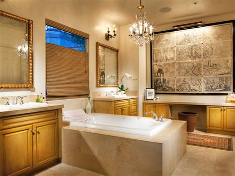 Bathrooms Ideas by Modern Bathroom Design Ideas Pictures Tips From Hgtv